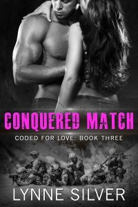 conquered match-HiRes