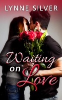 Waiting_on_Love_small